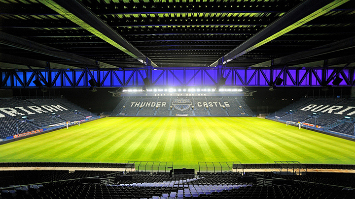 buriram-stadium-3-hires.jpg