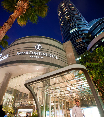 intercontinental-hotel4-542x362