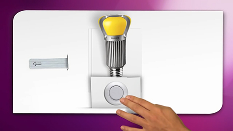 dimmable-led